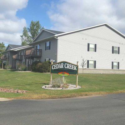 Cedar-Creek-Exterior-1