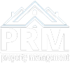 Point Real Estate Management