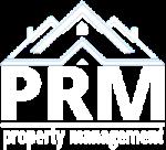 Point Real Estate Management