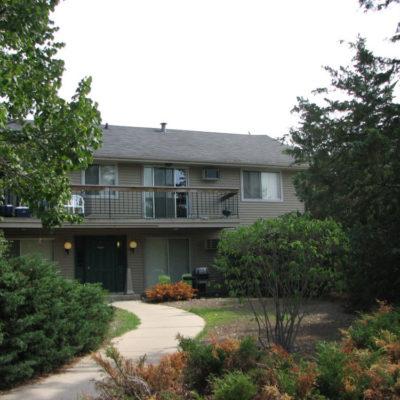 West-Bend-Terrace-Exterior-3